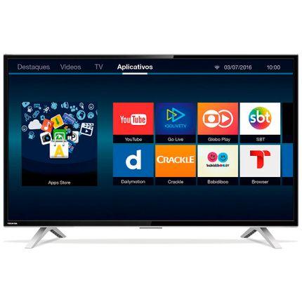televisor_smart_semp_toshiba_32l2600_produto_principal
