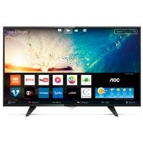televisor_aoc_le39s5970_smart_tv_principal