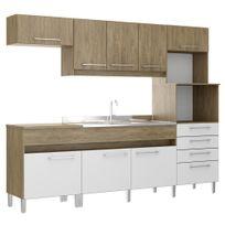 cozinha_compacta_decibal_co780_principal