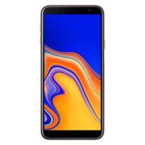 smartphone_samsung_galaxy_j4_plus_j415_cobre_principal