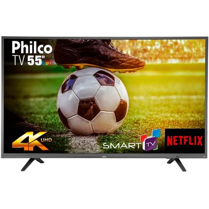 tv_philco_55_ptv55u21dswnt_1