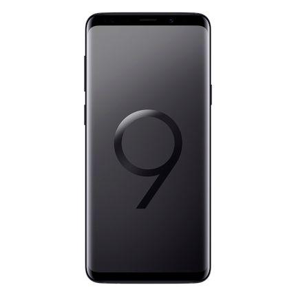 smartphone_samsung_galaxy_s9_g965_preto_principal