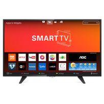 televisor_smart_tv_aoc_32_le32s5970_frente