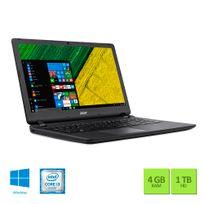 notebook_acer_es1-572-3562_preto_principal