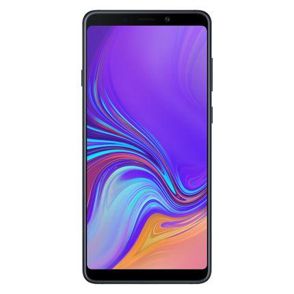 smartphone_samsung_galaxy_a9_a920_128gb_preto_frente