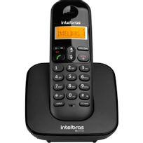 telefone_intelbras_ts3110_preto_front1