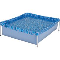 piscina_infantil_mor_400l_principal