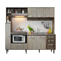 cozinha_compacta_jaeli_lais_j-100_cordilheira_sintra_principal
