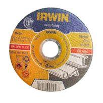 disco_corte_metal_irwin_150mm