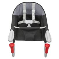 cadeira-refeicao_tutti-baby-encaixe-mesa-fit-preta_frente