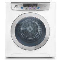secadora_electrolux_svp11_10-5kg_branca_1principal