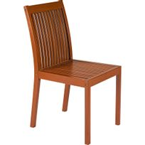 cadeira_tramontina_jatoba_fit_eco_madeira_externa_10832076_perspectiva