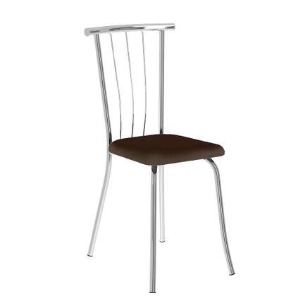 cadeira_moveis_carraro_154_cacau_principal