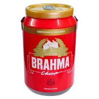 cooler_dc24_brahma_doctor_cooler_principal