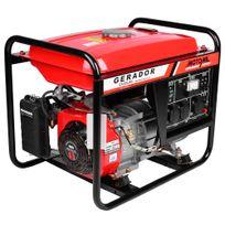 gerador_a-gasolina_motomil_mg3000cl