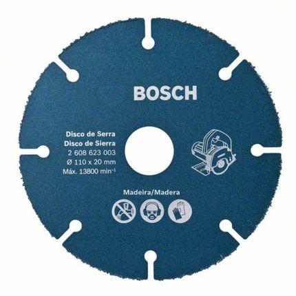 disco_bosch_madeira_2608623003_principal
