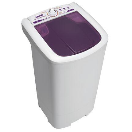 lavadora_arno_intense_ml60_branca_principal