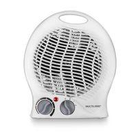 aquecedor-multilaser-h0026-branco-1principal