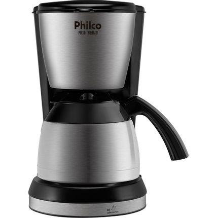 cafeteira_philco_ph30_preto_1principal