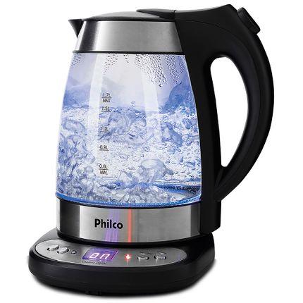 chaleira_philco_digital_glass_inox_principal