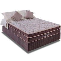 conjunto-cama-box-flora-kappesberg-1principal