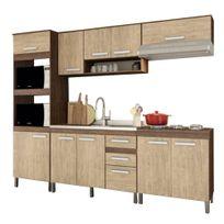 cozinha_completa_decibal_new_concept_1principal