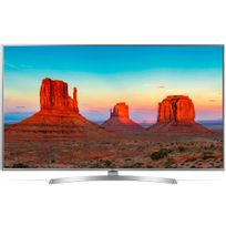 smart_tv_lg_55uk6540psb_principal