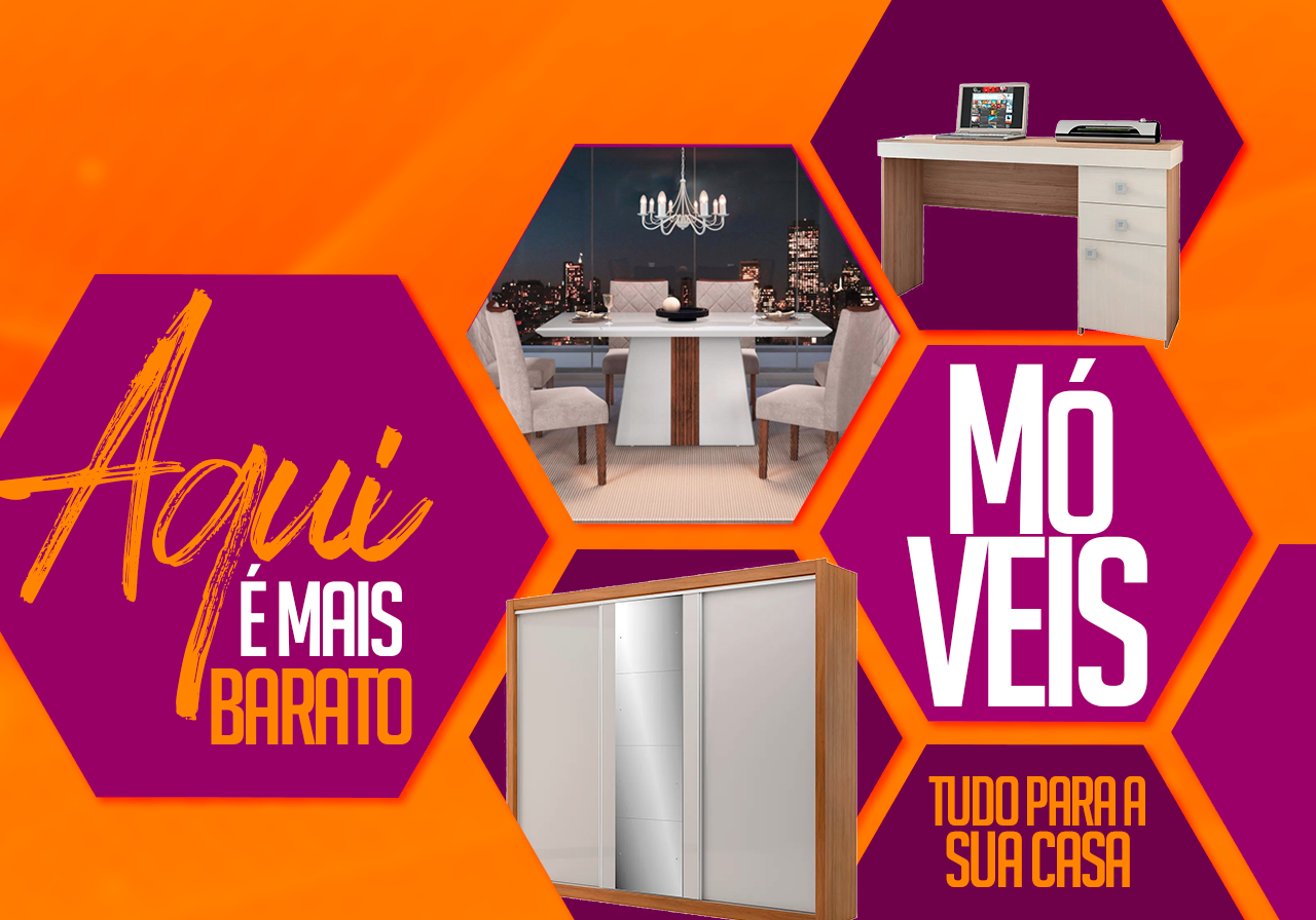 MOVEIS - Mobile