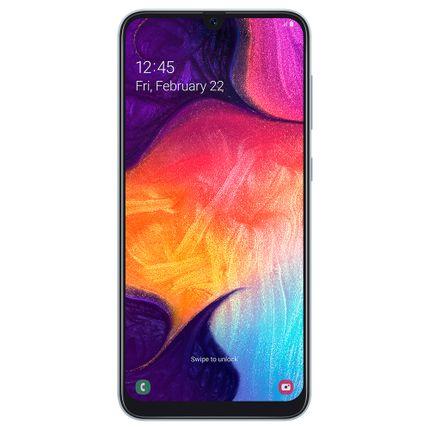 smartphone_samsung_galaxy_a50_a505_branco_frente
