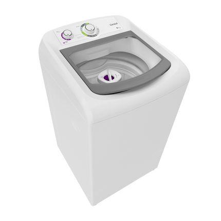 lavadora_consul_cwb09_9kg_1principal
