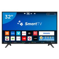 smart_tv_philips_32_polegadas_phg581378_1principal