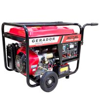 gerador_mgg8000_4t_gasolina_produto