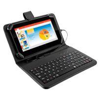 tablet_multilaser_nb283_preto_frente-persp-direita
