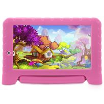 tablet_kid_pad_plus_multilaser_nb279_rosa_frente