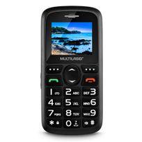celular_multilaser_vita-5-p9048_preto_frente