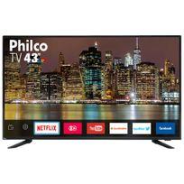 smart_tv_philco_43_ptv43e60sn_1principal