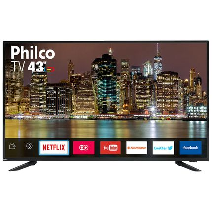 smart_tv_philco_43_ptv43e60sn_1principal