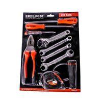 kit_de_ferramentas_belfix_10_pecas_principal