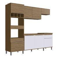 cozinha_compacta_decibal_cf400p_flip_1principal