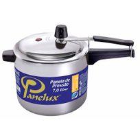 panela_pressao_panelux_07_litros_polida_principal