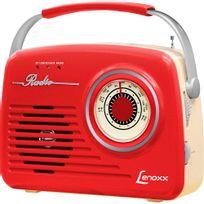 radio_lenoxx_rb80_retro_vermelho_principal