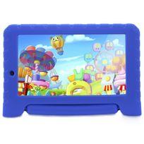 tablet_kid_pad_plus_multilaser_nb278_azul_principal