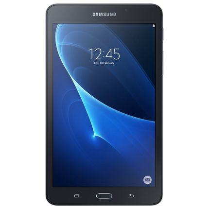 tablet_samsung_tab-7285_preto_frente