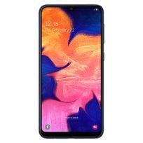 smartphone_samsung_galaxy_a10_a105_azul_1frente