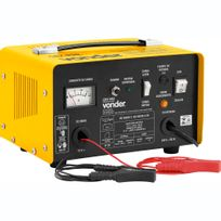 7b927f60 Carregador de Bateria Automotiva Vonder CBV 950 12 volts