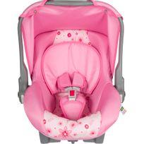 bebe-conforto-nino-rosa-laco-new-frente