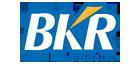 Marca - BKR
