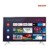 android-tv_semp_43_s5300_1frontal
