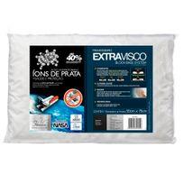 travesseiro_fibrasca_extravisco_para_fronha_50x70cm_produto_embalagem