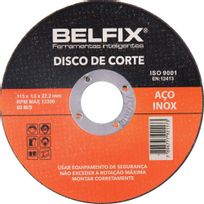 disco_corte_bel_fix_aco_einox_211700